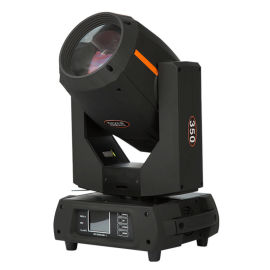 350W光束摇头灯 BEAM350