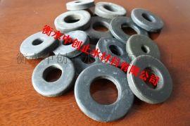 遇水膨胀橡胶环-桩头钢筋橡胶止水圈