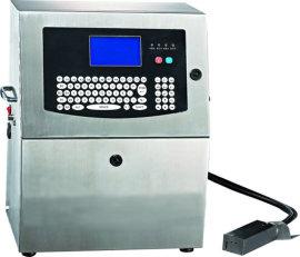 珠海全自动喷码机消耗少中山墨水打码机