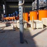 高扬程2000米潜水泵的型号参数和价格