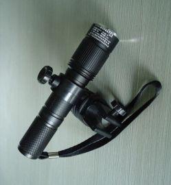 微型防爆电筒多功能小型电筒固态微型手电筒