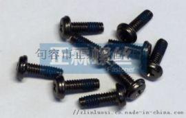 非标紧固件产品_南京标准件生产制造