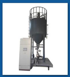 自动加药设备厂家/水厂消毒  设备