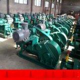 上海静安区2TGZ-60/210高压注浆泵高压双液注浆泵防爆电机