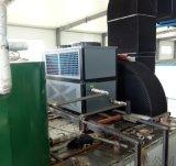 廢氣處理設備冷水機,廢氣處理生產線專用冷水機