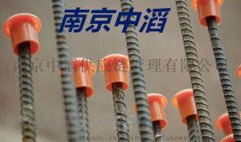 三级螺纹钢HRB400/E中滔供