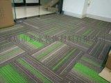 佛山彩永裝飾專業供應地毯