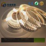 LED側發光335亮化燈帶120燈高亮裝飾燈條