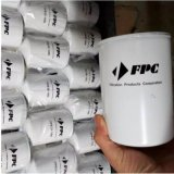 FPE30-10N P551551液壓濾清器