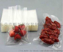 复合包装袋材料结构设计应用,食品袋、立体袋全都有