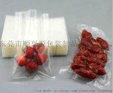 復合包裝袋材料結構設計應用,食品袋、立體袋全都有