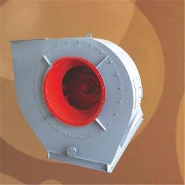 佛山离心式通风机环保设备专用低噪除尘风机