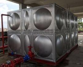 不锈钢水箱,环保水箱,玻璃钢水箱,201水箱