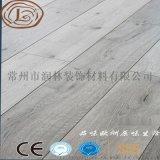 同步對花高密度複合強化地板塑木地板