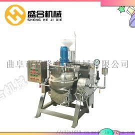整套豆腐皮机设备 河南商用高产全自动豆腐皮机多少钱