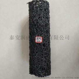 山东厂家出厂价销售塑料盲沟