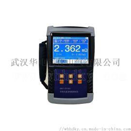 HDKY-ZS10A2手持式直流电阻测试仪