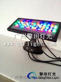 36顆1wRGB投光燈 36顆3w三合一投光燈
