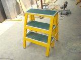 绝缘凳玻璃钢电工凳各种绝缘凳首选河北兴达