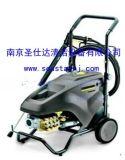 工业级凯驰高压清洗机HD 6/15-4S