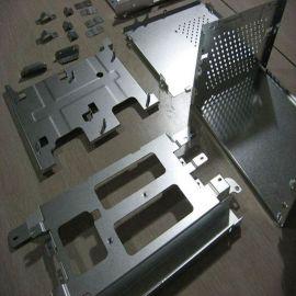 钣金折弯加工/数控机床/激光切割加工/焊接加工/不锈钢五金配件/