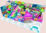 北京淘氣堡兒童樂園供應商、室內大型闖關項目廠家、幼教設備生產商