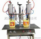武汉洁瑞仕供应不同型号不同配置的洗洁精生产设备