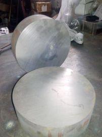 供应高性能大圆片,产品性能稳定价格合理。