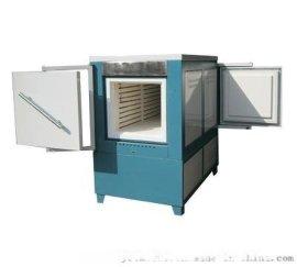 箱式加热电阻炉,实验箱式加热电炉