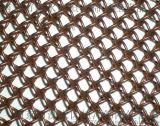 高档不锈钢网帘装饰网 金属装饰网 室内外装修装饰网