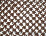 **不锈钢网帘装饰网 金属装饰网 室内外装修装饰网