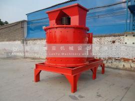 郑州复合破碎机多少钱 立轴式破碎机价格