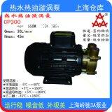 高溫導熱油泵CP300系列北京四川