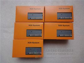 奥地利贝加莱通信模块X20BC0063