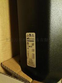 FA30ID/24356495常规管道过滤器