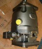 柱塞泵A10VSO18DR/31R