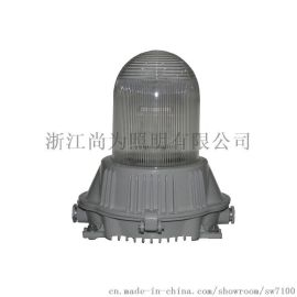 SW7100_尚为SW7100全方位防眩工作灯
