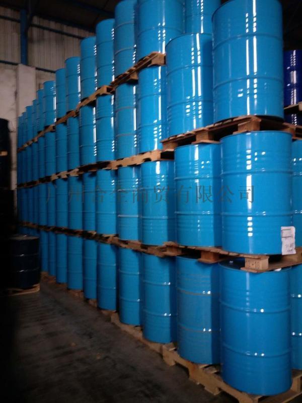 厂家直销 伊朗原包装乙二醇 优级品