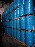 廠家直銷 伊朗原包裝乙二醇 優級品