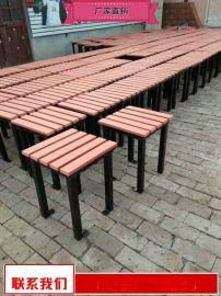 户外围树椅生产批发 户外休闲座椅生产厂