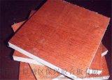广西建筑模板 防水建筑模板
