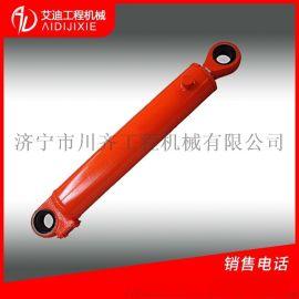 挖掘机动臂 中臂斗杆 挖斗液压油缸 全国发货
