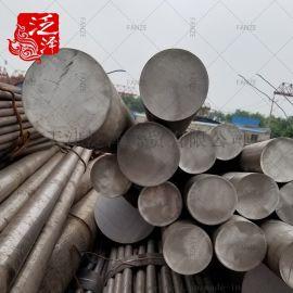 2Cr13/20Cr13耐腐蚀不锈钢圆钢