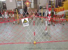 厂家直销PVC电力安全防护栏 学校公园庭院围栏
