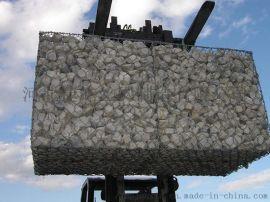 河北安平县丝网产销基地厂家上产销售石笼网