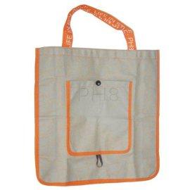无纺布购物袋(PA230034)