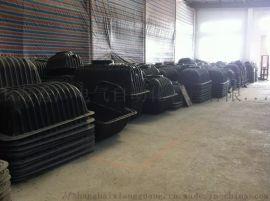 国内专业HDPE吸塑成型机厂家