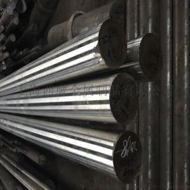 上海现货供应2205双相钢2205不锈钢棒