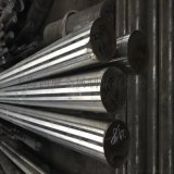 上海現貨供應2205雙相鋼2205不鏽鋼棒