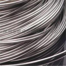 供应BMn3-12锰铜丝 BMn3-12锰白铜棒